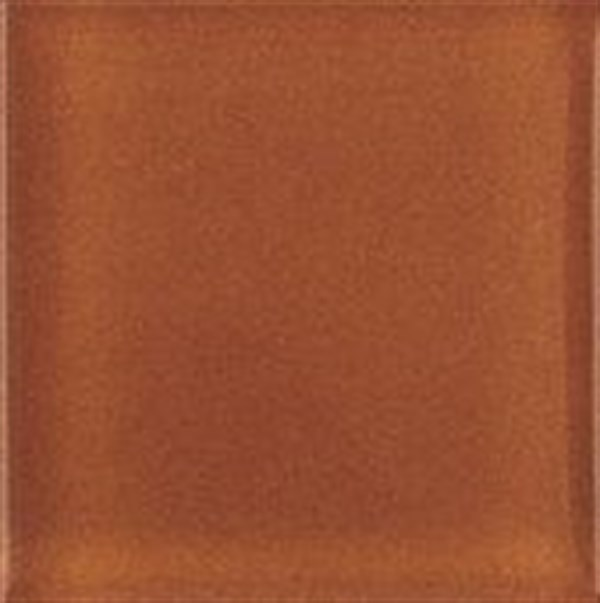 REFSAN CERAMIC POWDER DYE ON-GLAZE 31 BROWN