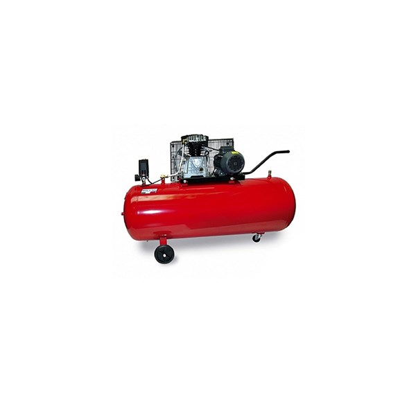 COMPRESSOR 100 LT (SET20/100-2)