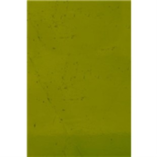 REFSAN COLOURED GLASS FOR FUSION B4-3 DARK YELLOW - GREEN