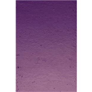 REFSAN COLOURED GLASS FOR FUSION B5-2 DARK VIOLET