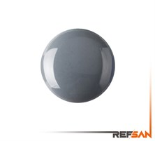 REFSAN READY TO USE CERAMIC PAINT 399 GREY