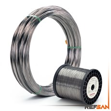 KANTHAL A1 HEATING RESISTANCE