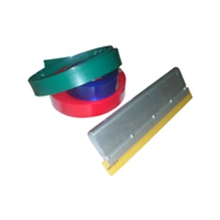 REFSAN SQUEEGEE RUBBER