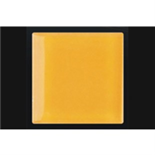 REFSAN ON-GLAZE POWDER DYE 11A DARK YELLOW