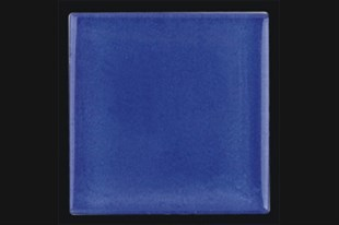 REFSAN CERAMIC POWDER DYE ON-GLAZE 4101 COBALT BLUE