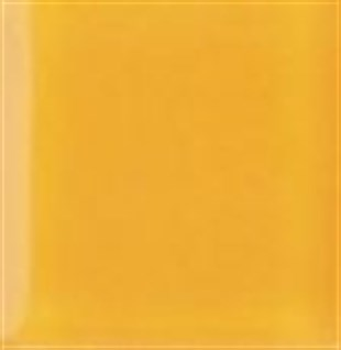 REFSAN CERAMIC POWDER DYE ON-GLAZE 4104 ORANGE