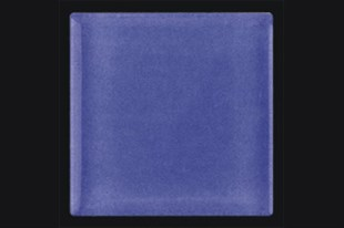 REFSAN CERAMIC POWDER DYE ON-GLAZE 4130 BLUE