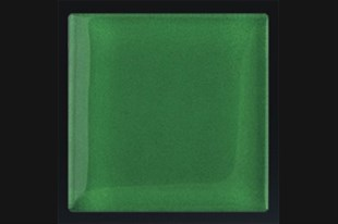 REFSAN CERAMIC POWDER DYE ON-GLAZE 4138 LEAF GREEN