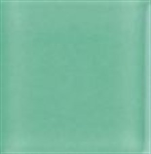 REFSAN CERAMIC POWDER DYE ON-GLAZE 4607 WATER GREEN