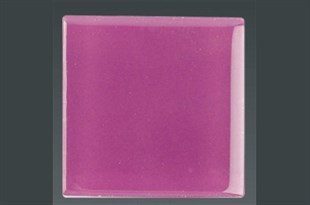 REFSAN CERAMIC POWDER DYE ON-GLAZE 4633 LILAC