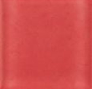 REFSAN CERAMIC POWDER DYE ON-GLAZE 4676 PINK