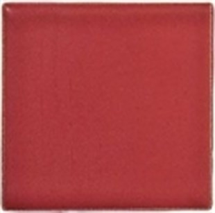 REFSAN CERAMIC POWDER DYE ON-GLAZE 530 T RED
