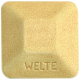 WELTE KGM 29 – CREME