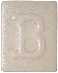 BOTZ 9346 ANTIQUE WHITE (ANTİK BEYAZ)