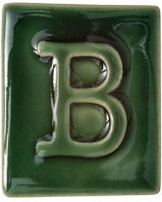 Botz 9343 Bottle Green