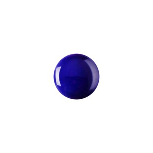 REFSAN READY TO USE CERAMIC PAINT 22575 ROYAL BLUE