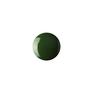 REFSAN READY TO USE CERAMIC PAINT 6601 LEAF GREEN