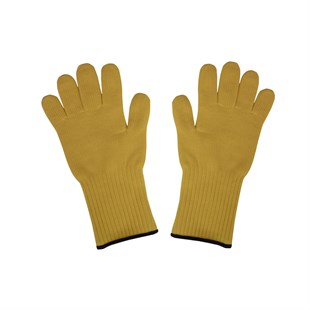 KEVLAR KILN GLOVES