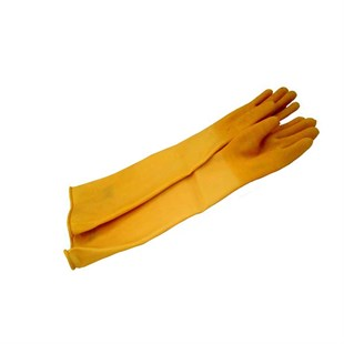 REFSAN SANDING GLOVES