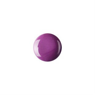 REFSAN  COLORED GLAZE LIGHT LILAC 6105 (1050°C)