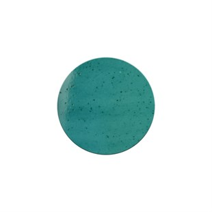 REFSAN COLORED GLAZE 9331 MOSS TURQUOISE