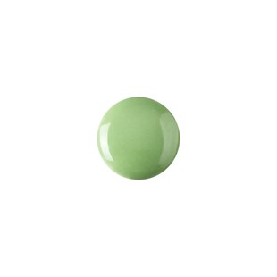 REFSAN COLOURED GLAZE 521-5  (1050 °C) PISTACHIO GREEN