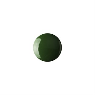 REFSAN COLOURED GLAZE 803-3  GREEN (1050 °C)