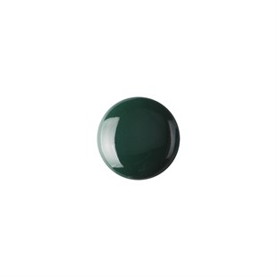 REFSAN COLOURED GLAZE 113-5 DARK GREEN (1050 °C)