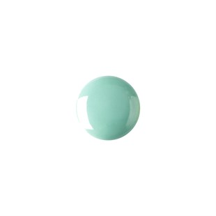REFSAN COLORED GLAZE WATER GREEN 6135 (1050 °C)