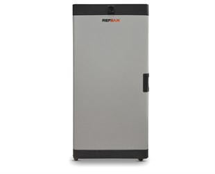 RK1000 DRYING KILN / INCUBATOR (0 - 300°C)