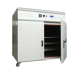 RK750 DRYING KILN / INCUBATOR ( 0 - 300 C)
