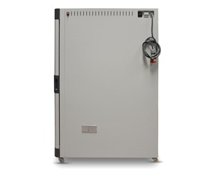 RK900 DRYING KILN / INCUBATOR (0 - 300°C)