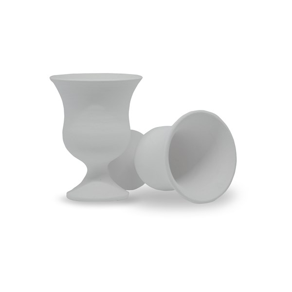 EGGCUP | TILE BISQUE